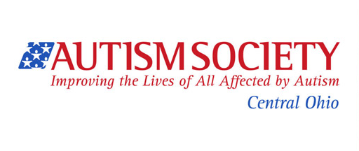Autism Society.png