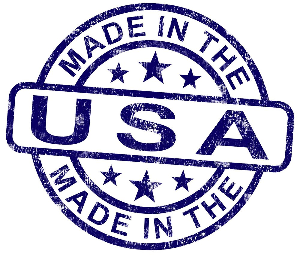 - MoorShade is proudly made in the USA!