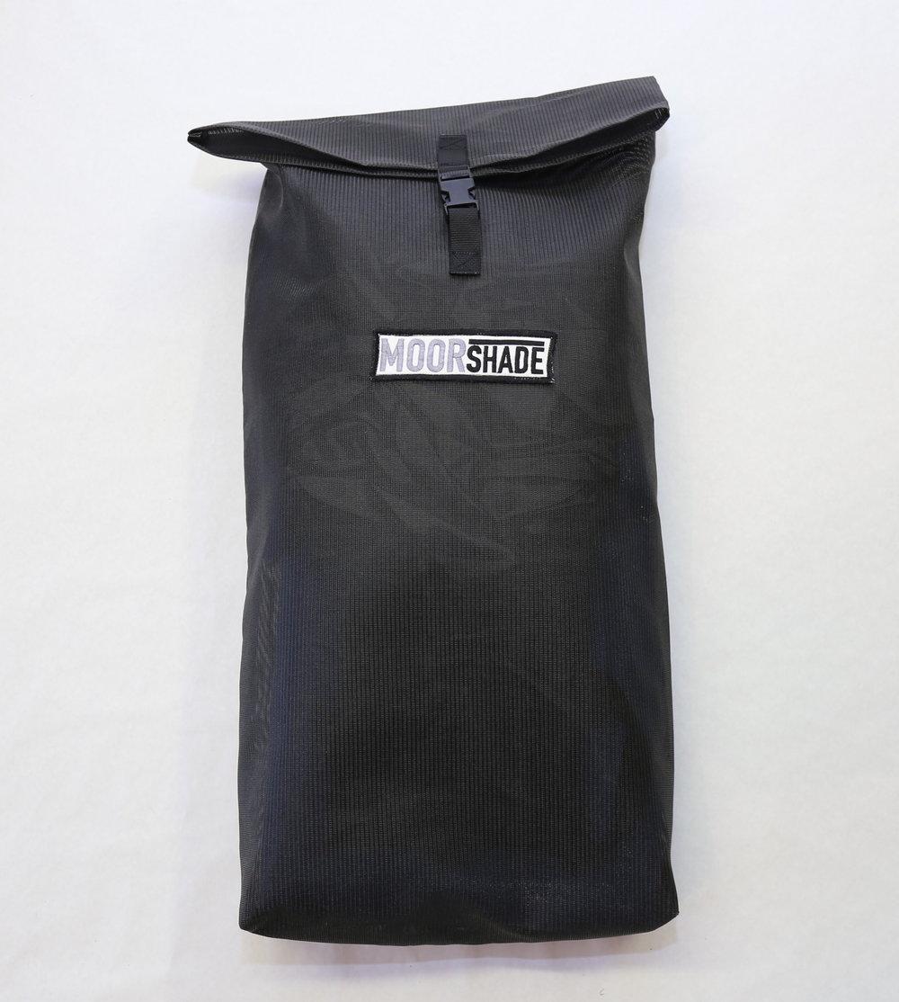 full_bag.JPG