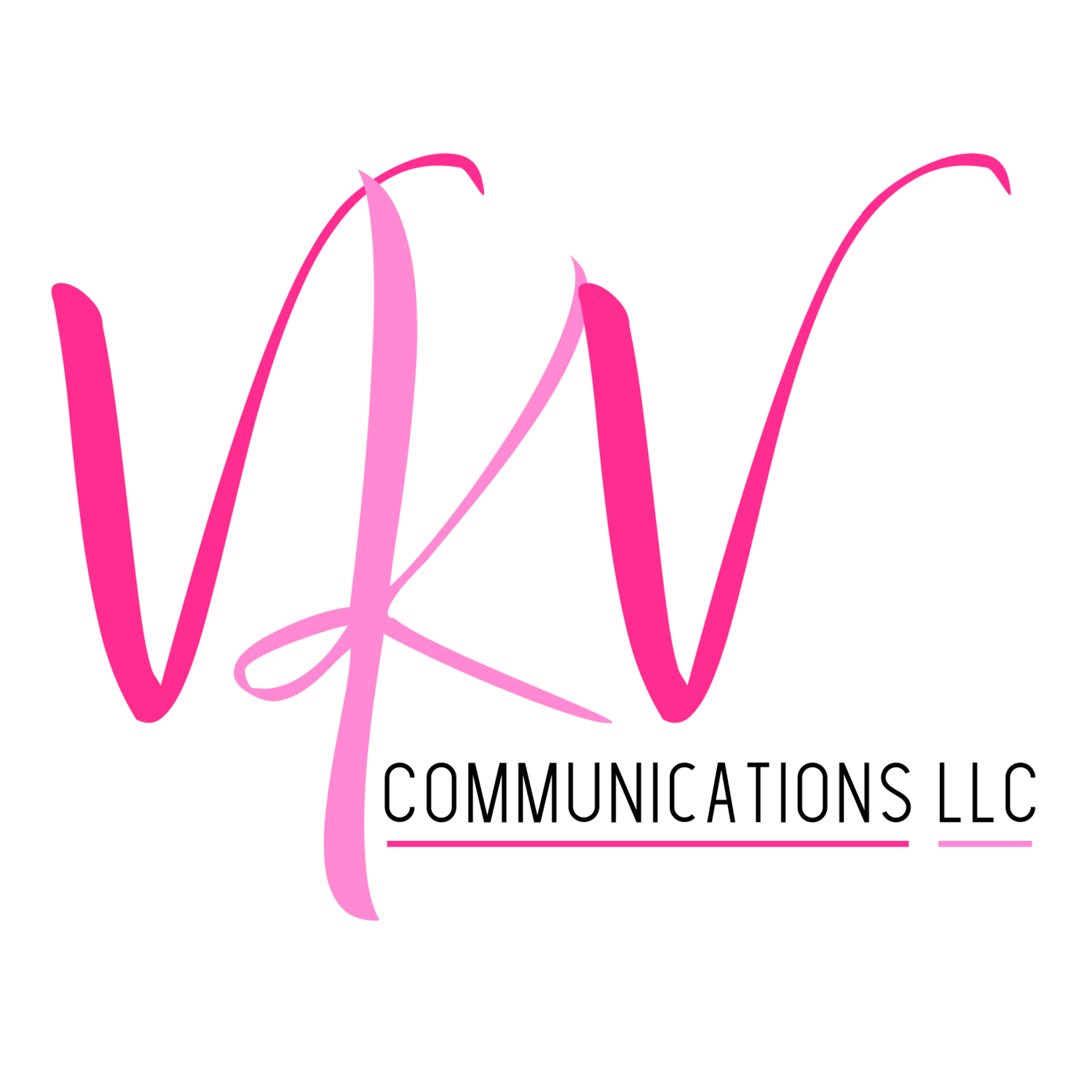 VKV Communications LLC