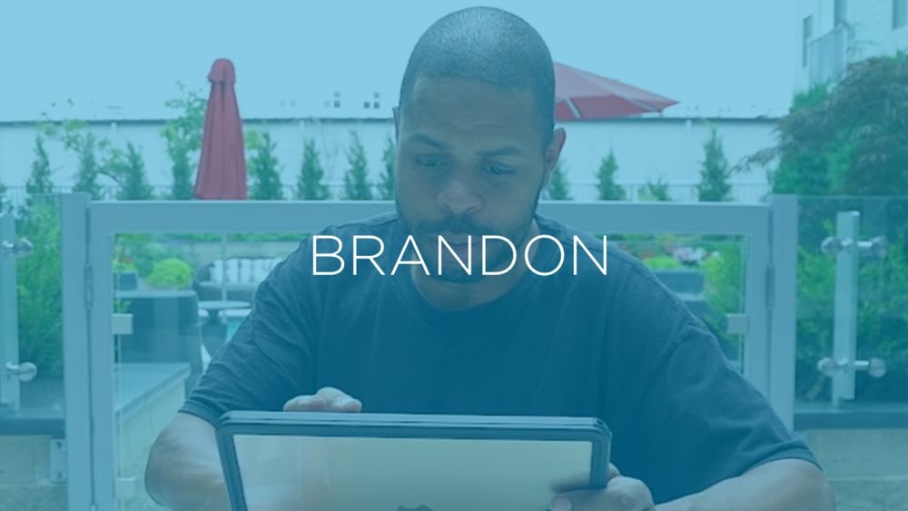 BrandonBlue.png