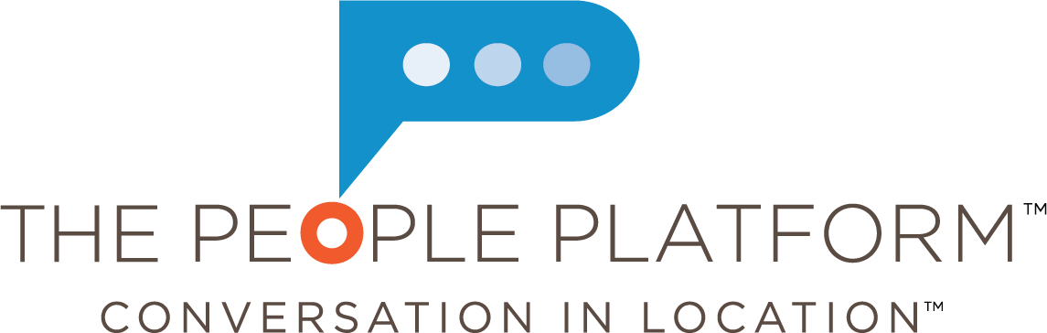 The People Platform