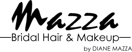 Mazza Bridal Hair and Makeup