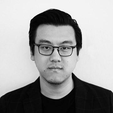 Derek Yi Profile Image - square.jpg