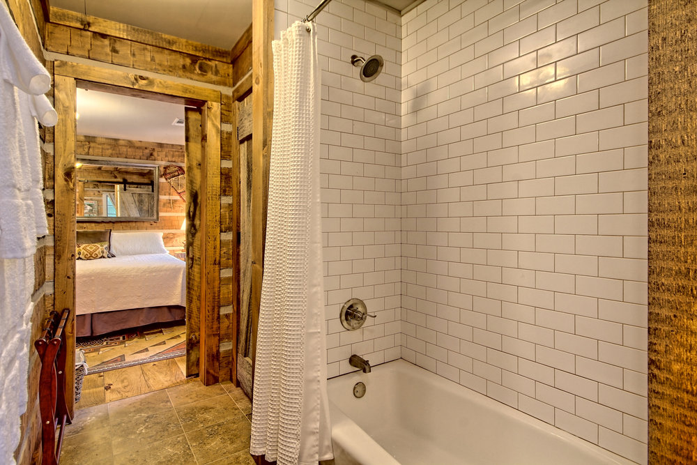 Appalachian Bathroom & Room 2.jpg