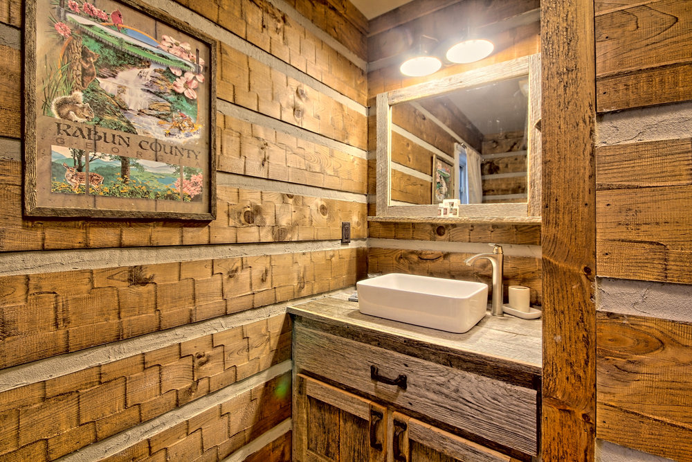 Appalachian Bathroom 1.jpg