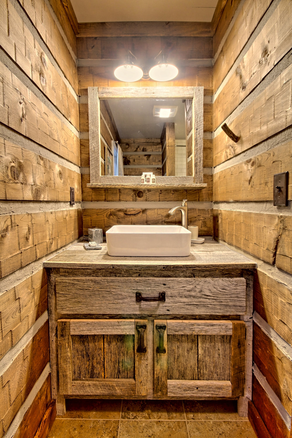 Appalachian Bathroom 4.jpg