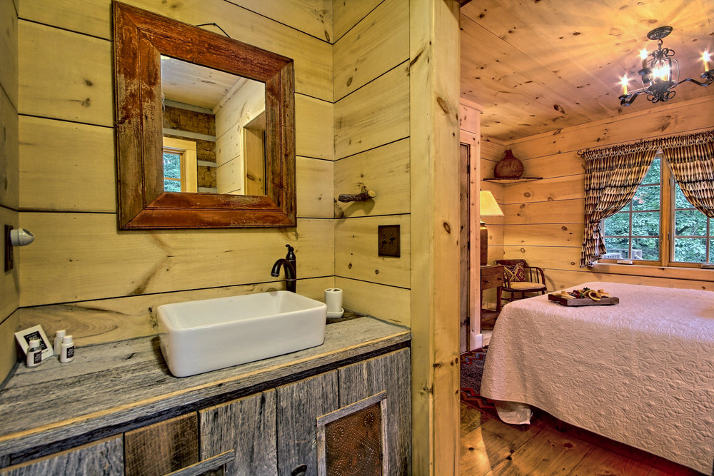 Cherokee Bath & Room.jpg
