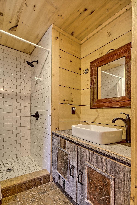 Cherokee Bathroom 1.jpg