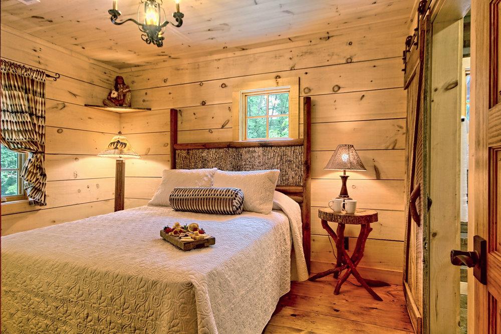 Cherokee Room 1.jpg