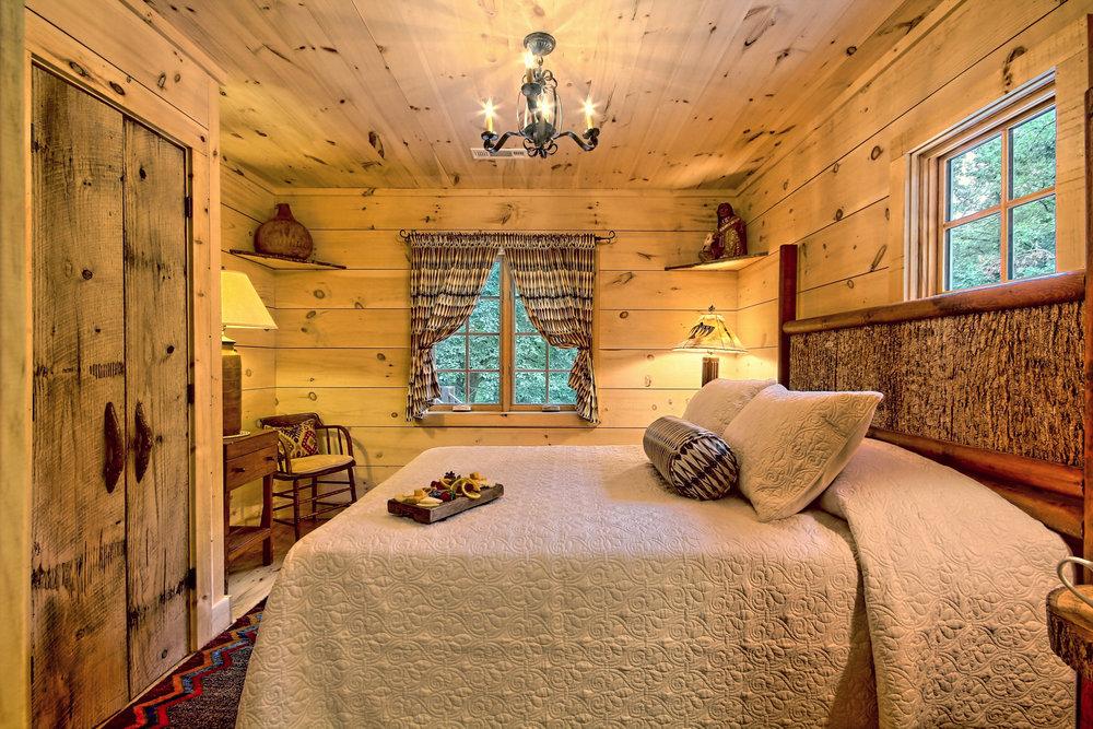 Cherokee Room 2.jpg