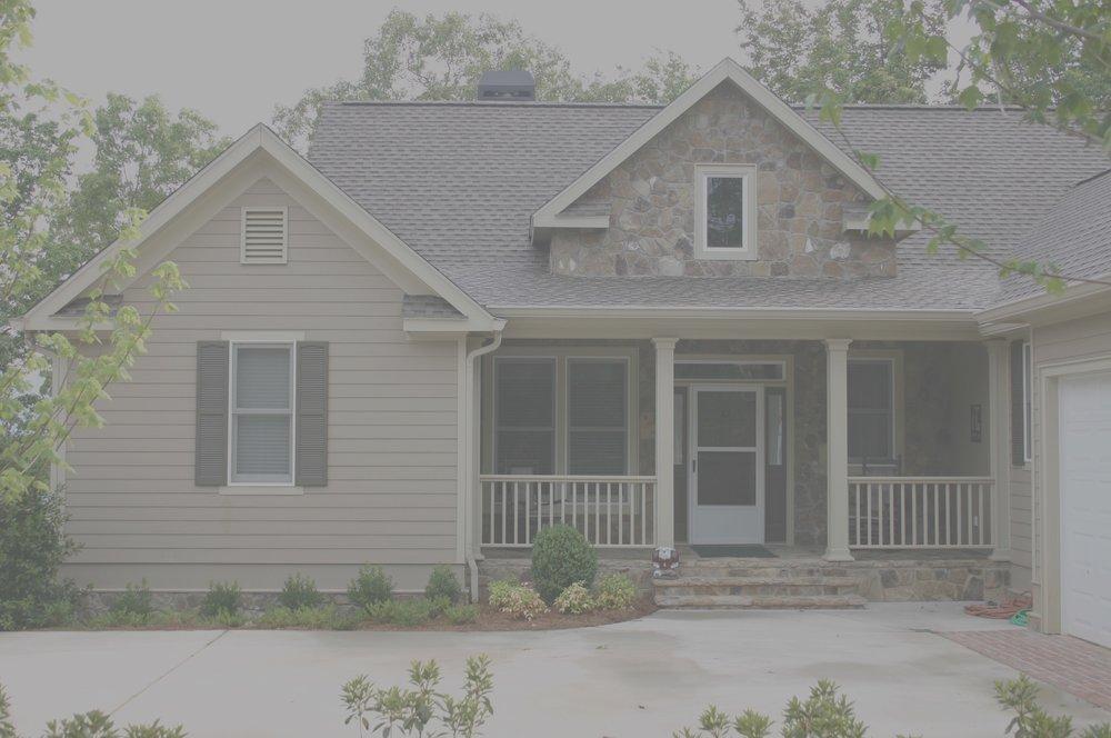 Kingwood Grey Home -
