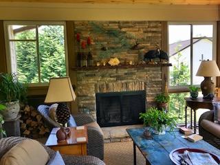 Butler Fireplace wall open.jpg