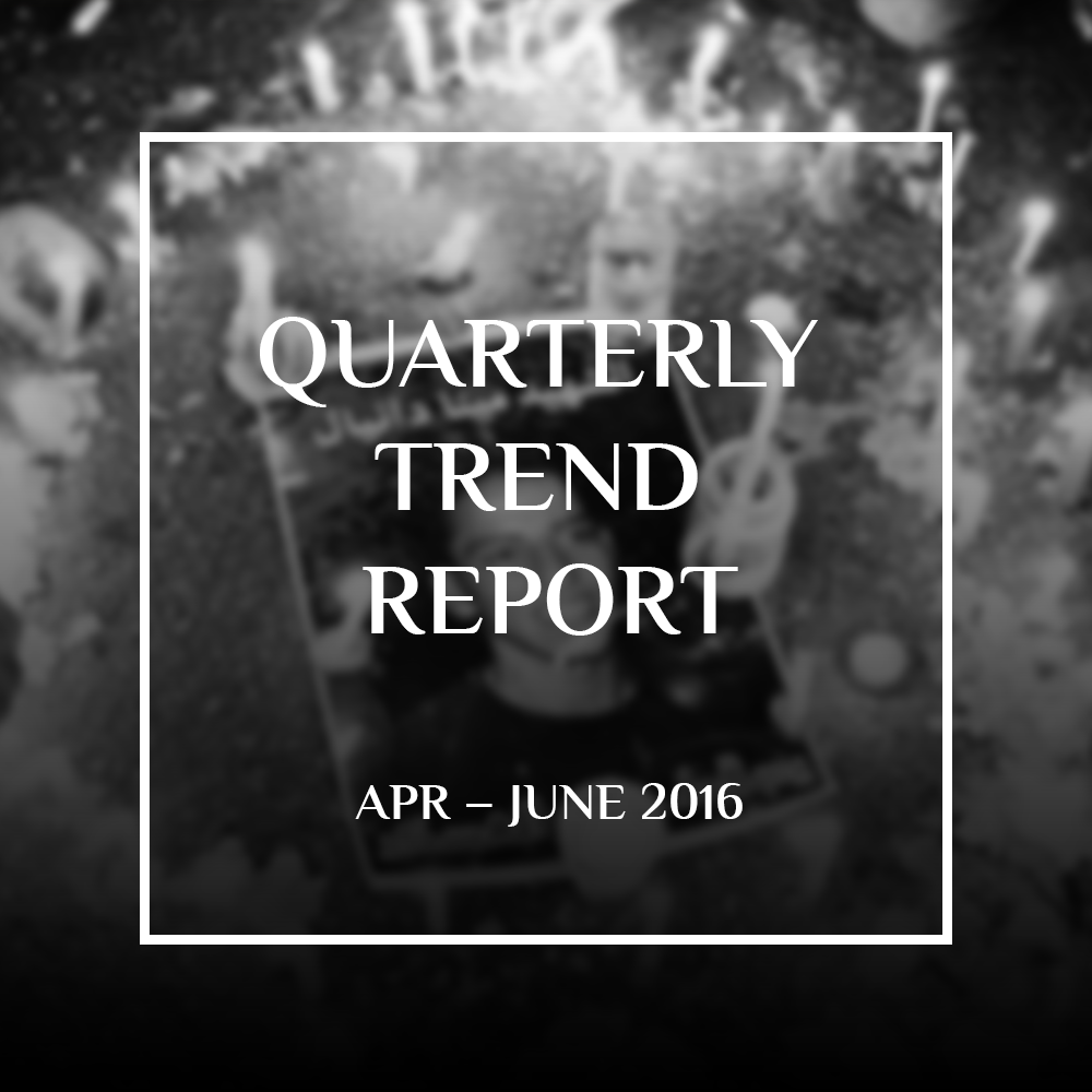 QUARTERLY TREND REPORT- APR – JUNE 2016.png