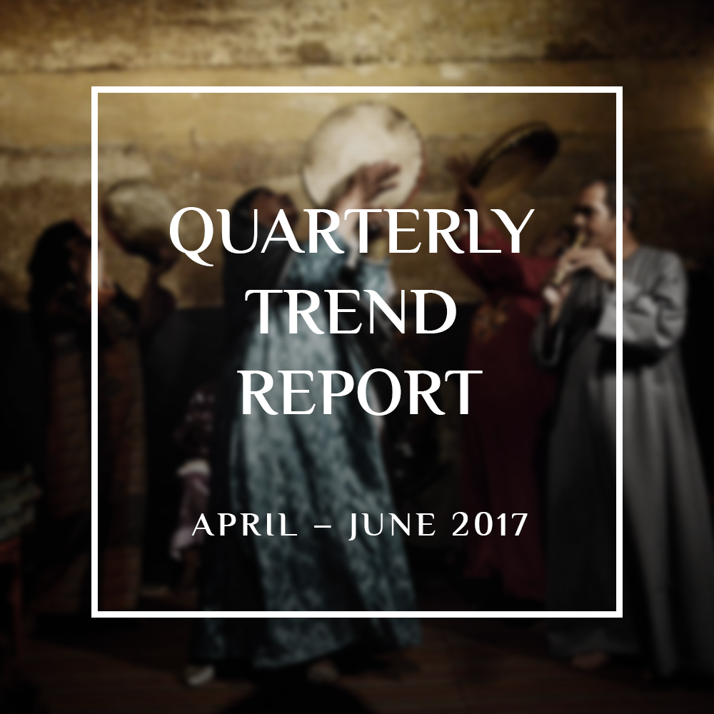 QUARTERLY TREND REPORT- APRIL – JUNE 2017.png