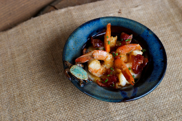 shrimpandgrits.jpg