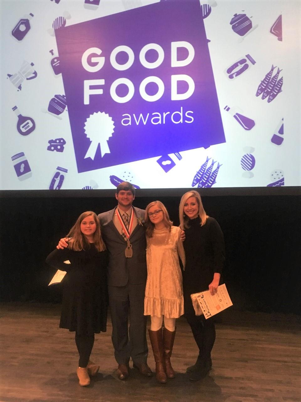 family pic good food 2018 (2).jpg