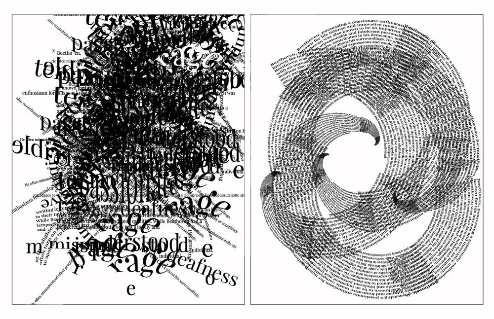expressive typography exercise-01.jpg