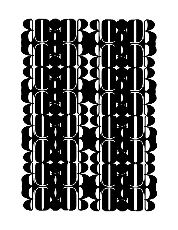bl patterns-01.jpg