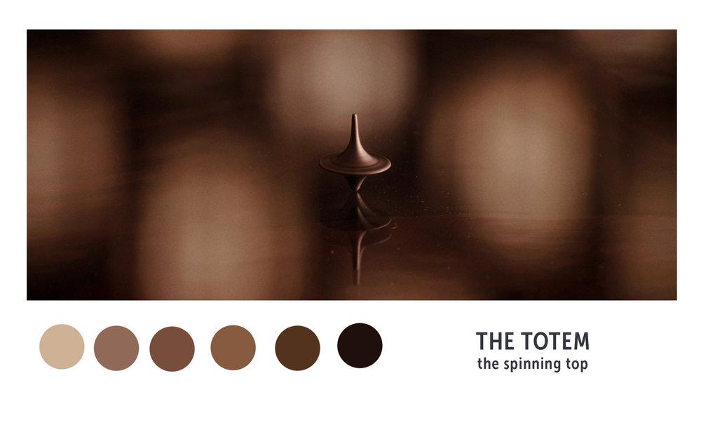 THE TOTEM.jpg