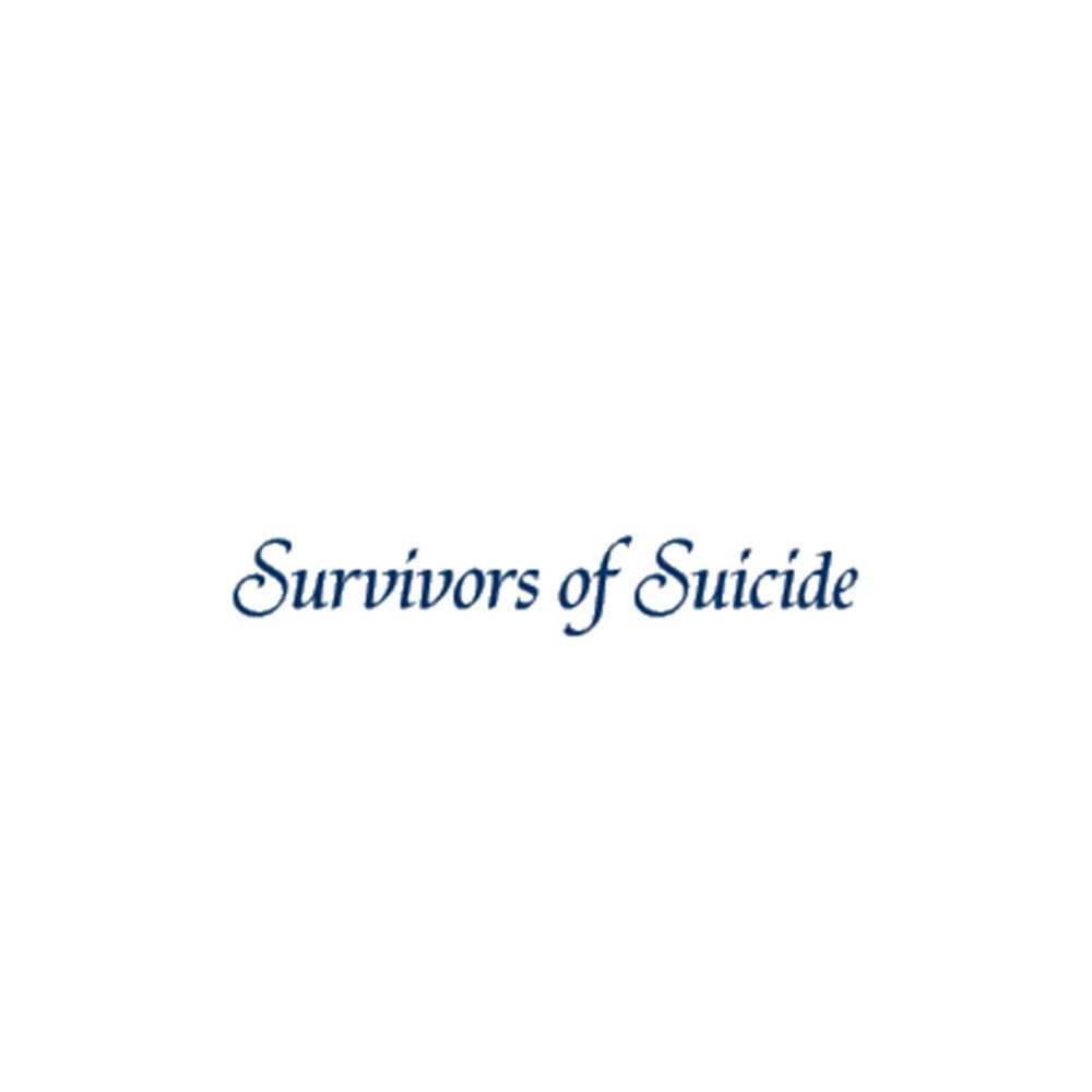 Survivors of Suicide