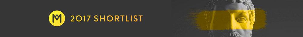 shortlist_banner_1.jpg