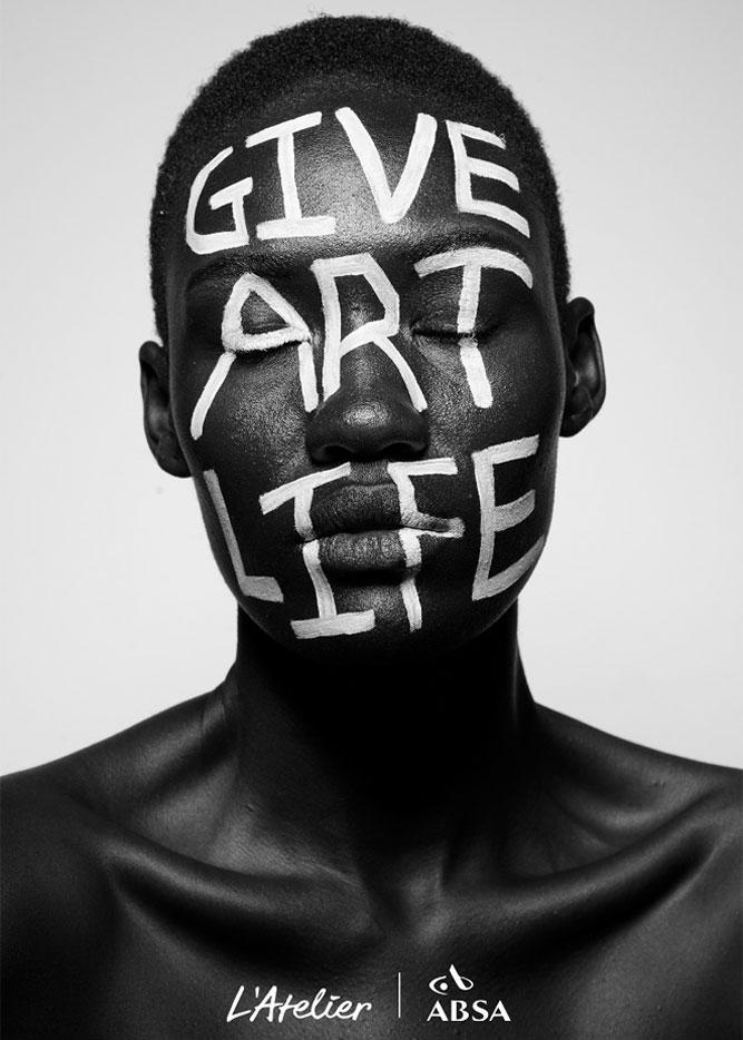 Give-Art-Life.jpg