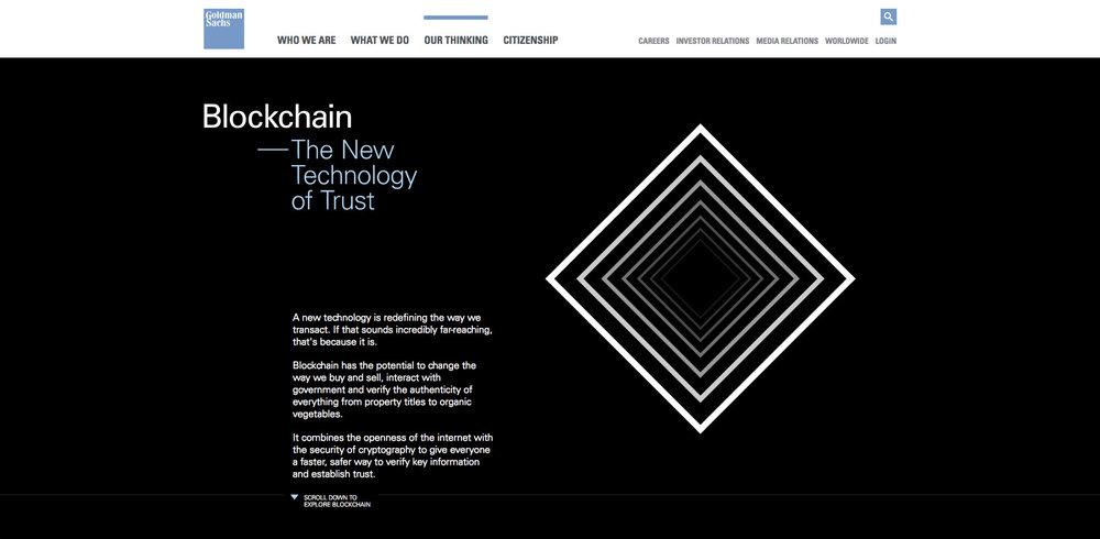 _Blockchain---The-New-Technology-of-Trust.jpg