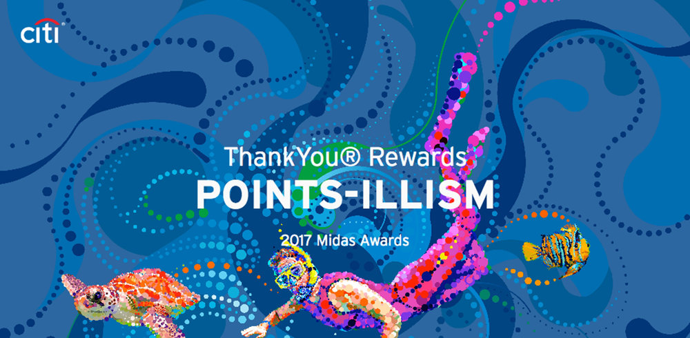 Rewards-Points-illism.jpg