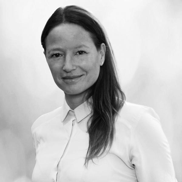 Dana portrait on white.jpg