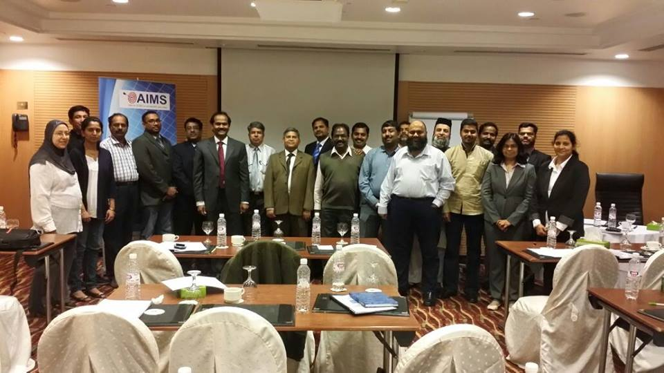 ccubed training_kuwait_20mar15.jpg