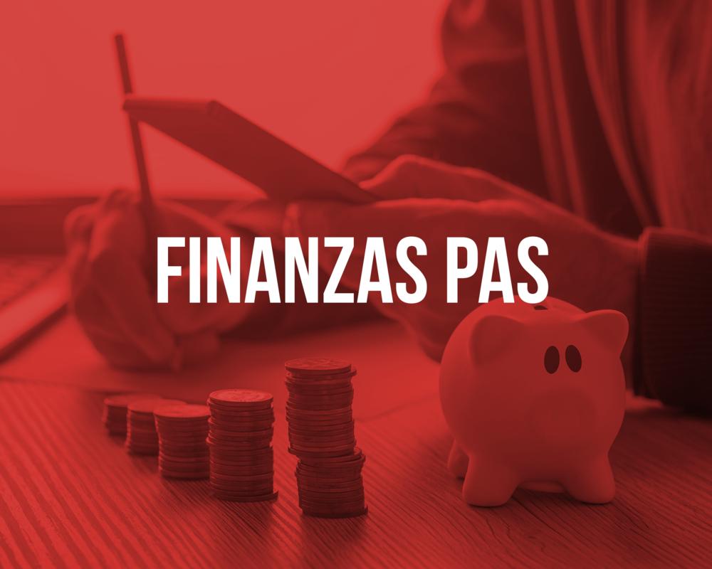 Finanzas THUMB final.png
