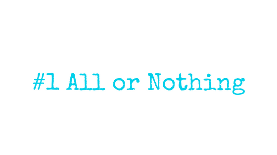 #1 ALL or NOTHING.png