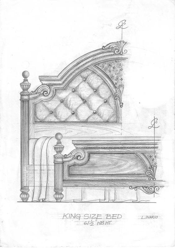HB sketch2.jpg