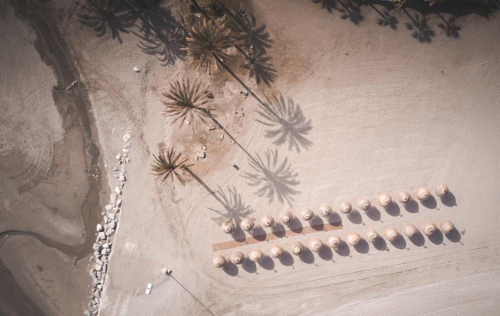 Marbella17-81.jpg