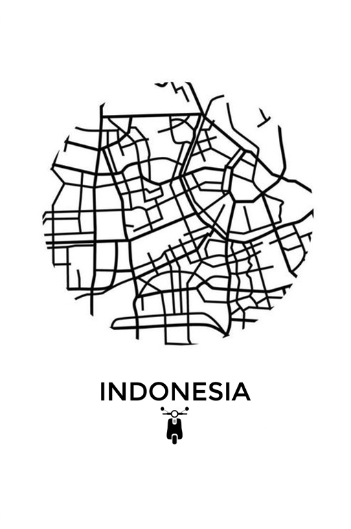 indonesia map.jpg