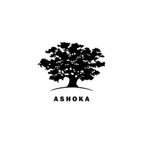 Logo Ashoka.jpg