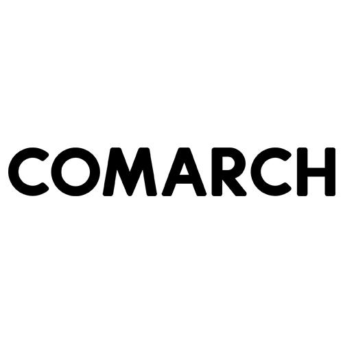 Logo comarch.jpg