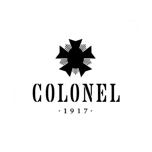 Logo colonel.jpg
