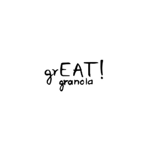 Logo Great.jpg