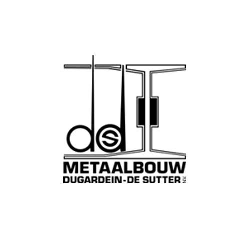 Logo Dugardein Desutter.jpg
