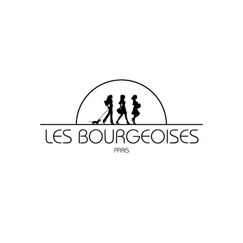 Logo les bourgeoises.jpg