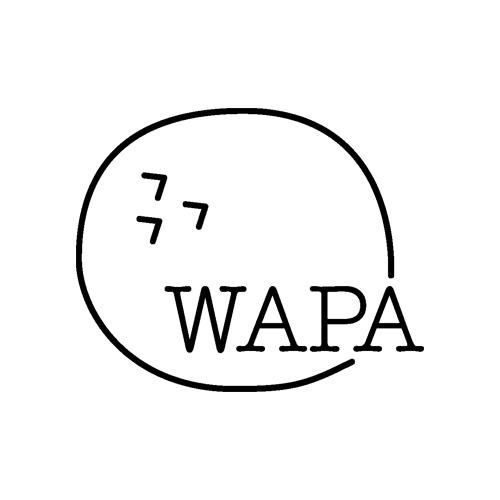 Logo wapa.jpg