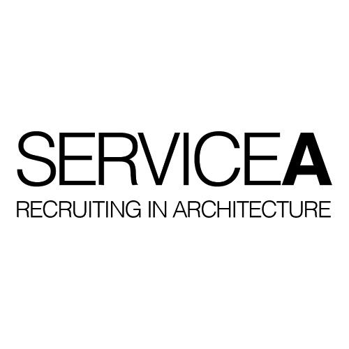 Logo service A.jpg