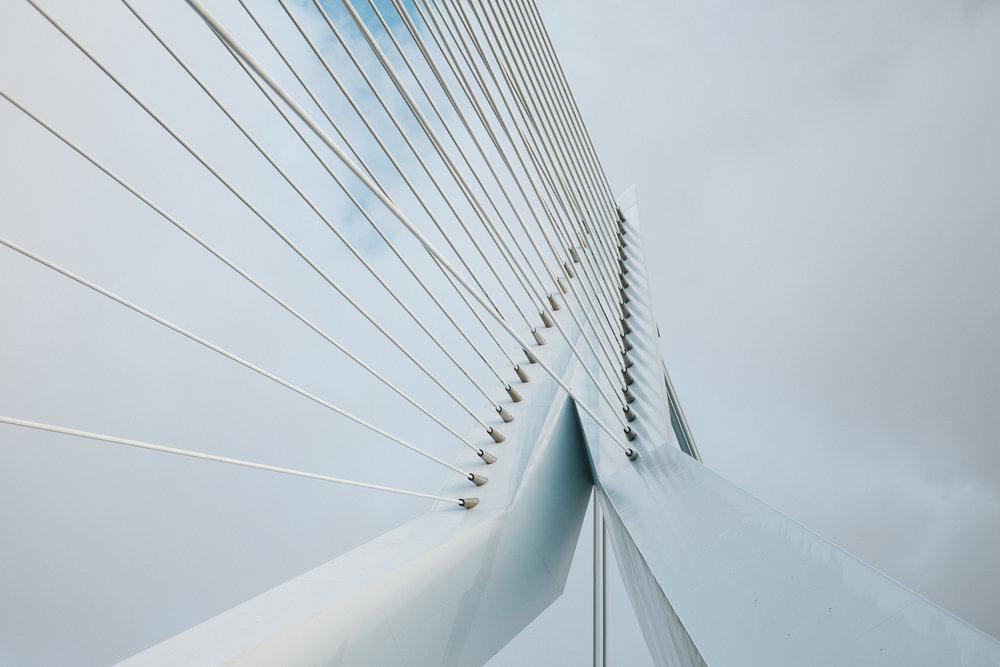 Rotterdam-15.jpg
