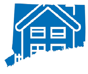 best website 4313a abb74 This program provides tenant education, mobility counseling and housing  search assistance for eligible participants in rent subsidy programs   Section 8 ...