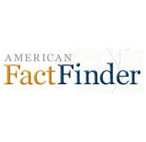 fact_finder2.jpg