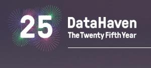 datahaven.png