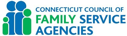 Connecticut Council of Family Service Agencies