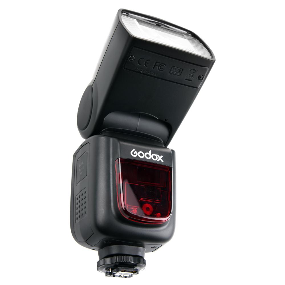 Godox V860ii-S Speedlight
